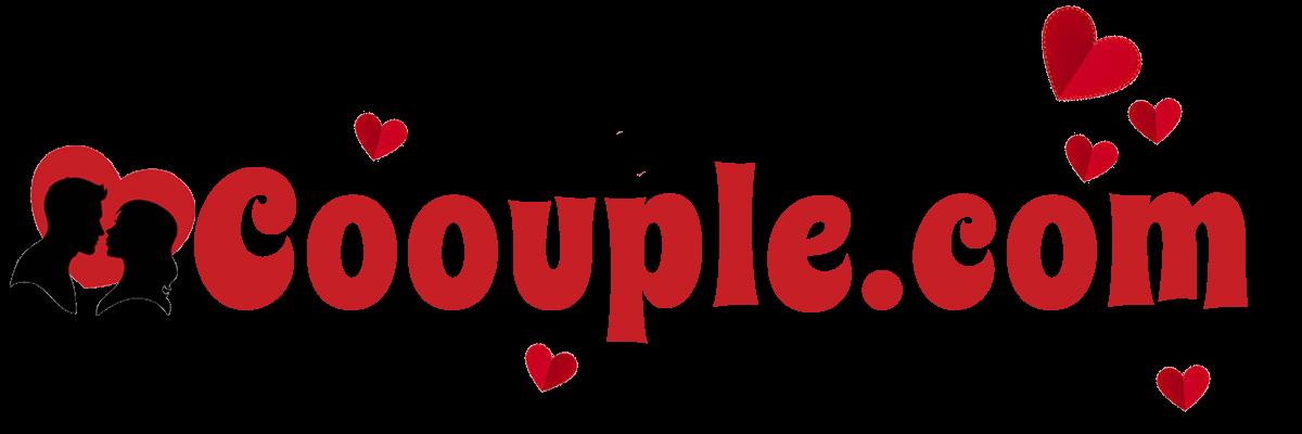 Coouple.com : Blog pour les couples et les adultes